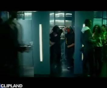 Bloodhound Gang - Uhn Tiss Uhn Tiss Uhn Tiss