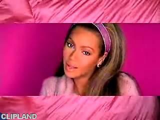 Beyoncé feat. Slim Thug - Check On It