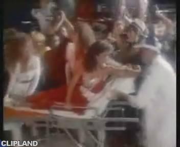 Mylo vs. Miami Sound Machine - Doctor Pressure