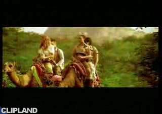 Chipz - 1001 Arabian Nights
