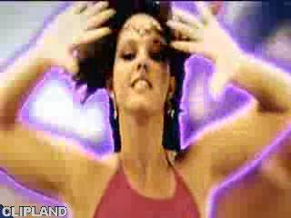 Meck feat. Leo Sayer - Thunder In My Heart Again