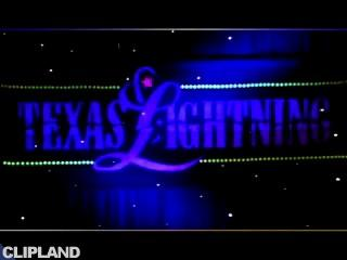 Texas Lightning - No No Never