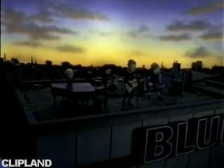 Blumfeld - Tics
