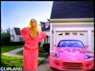 Pink - Stupid Girls