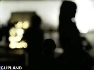 KT Tunstall - Suddenly I See