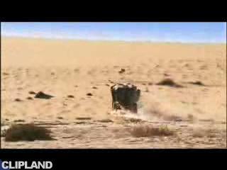 Gorillaz - Dirty Harry - Music Video on Clipland