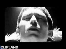 Arctic Monkeys - The View From The Afternoon