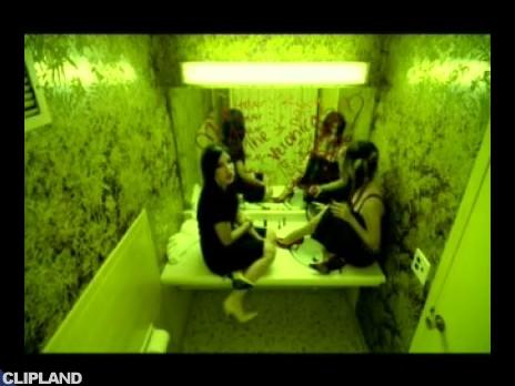 Still image from The Veronicas - 4ever