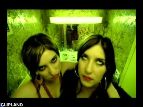 "The Veronicas ""4ever"" (2005)"