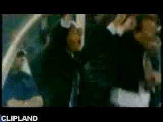 """Herbert Grönemeyer feat. Amadou & Mariam """"Zeit, Dass Sich Was Dreht"""" (2006)"""