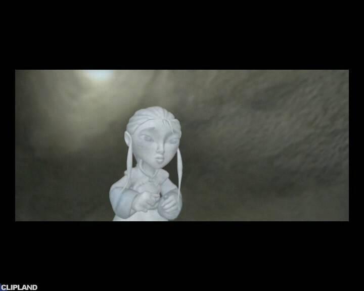 Neige De Chine (2005)