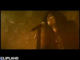 Aerosmith - I Don't Want To Miss A Thing