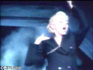 Madonna - Express Yourself