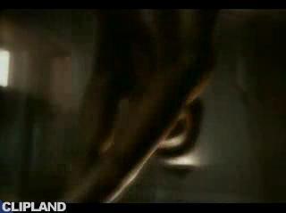 George Michael - Freedom '90