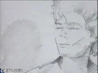 A-Ha - Take On Me
