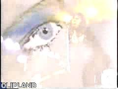 J. Geils Band - Angel In Blue