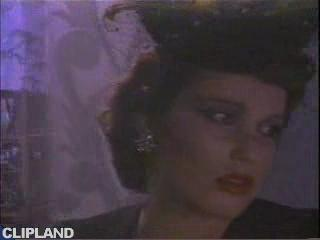 The Motels - Only The Lonely