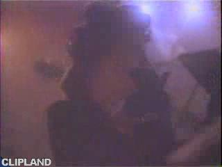 Still image from The Motels - Only The Lonely