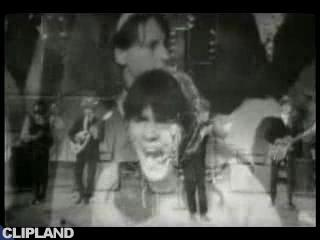 The Rolling Stones - Time Is On My Side
