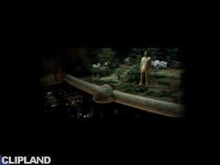 Xavier Naidoo - Sie Sieht Mich Nicht