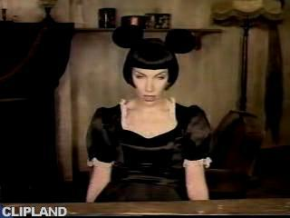 Annie Lennox - Waiting In Vain