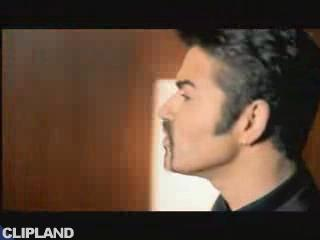"George Michael With Mary J. Blige ""As"" (1999)"