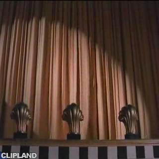 Crash Test Dummies - Mmm Mmm Mmm Mmm