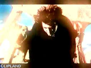 """The Cure """"High"""" (1992)"""