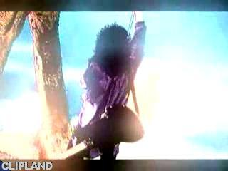 The Cure - High