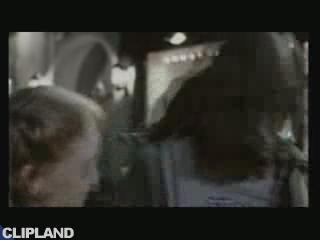 Daft Punk - Da Funk