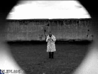 """Depeche Mode """"Barrel Of A Gun"""" (1997)"""