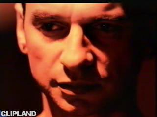 """Depeche Mode """"Only When I Lose Myself"""""""
