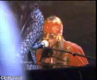 Guns N' Roses - November Rain