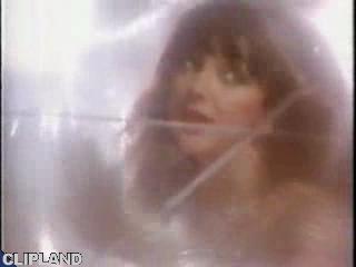 "Kate Bush ""Breathing"""