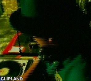 Kid Rock - I Am The Bulldog