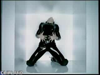 Madonna - Human Nature