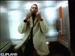 Massive Attack feat. Tracy Thorn - Protection