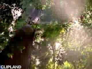 Michael Jackson - Earth Song