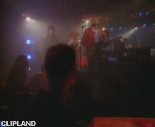 Mike & The Mechanics - All I Need Is A Miracle