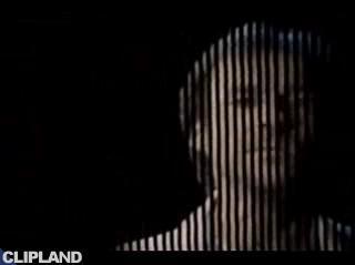 Mike & The Mechanics - Silent Running (On Dangerous Ground)