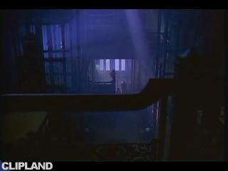 Still image from Genesis - Tonight, Tonight, Tonight