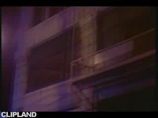 Genesis - Tonight, Tonight, Tonight