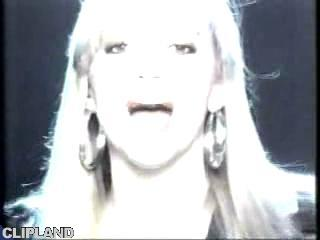 Debbie Gibson - No More Rhyme