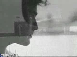 Richard Marx - Right Here Waiting