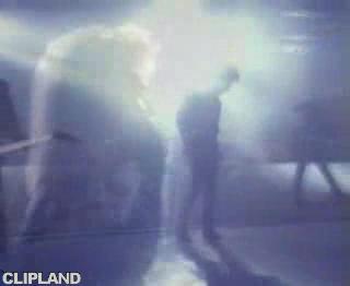 "Richard Marx ""Too Late To Say Goodbye"" (1990)"