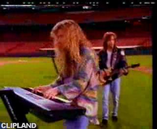 "Richard Marx ""Take This Heart"" (1992)"