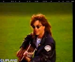 "Richard Marx ""Take This Heart"" (1992)"