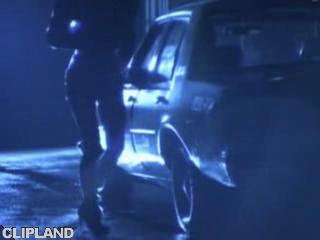 Michael Jackson - Dirty Diana