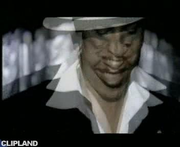 Still image from Lou Bega - Mambo No. 5 (A Little Bit Of...)