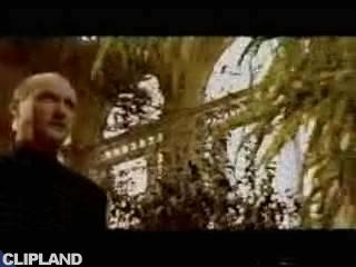 Phil Collins - You'll Be In My Heart